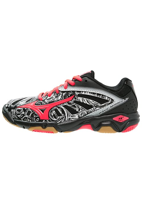 Mizuno Wave Mirage Jr.jpg