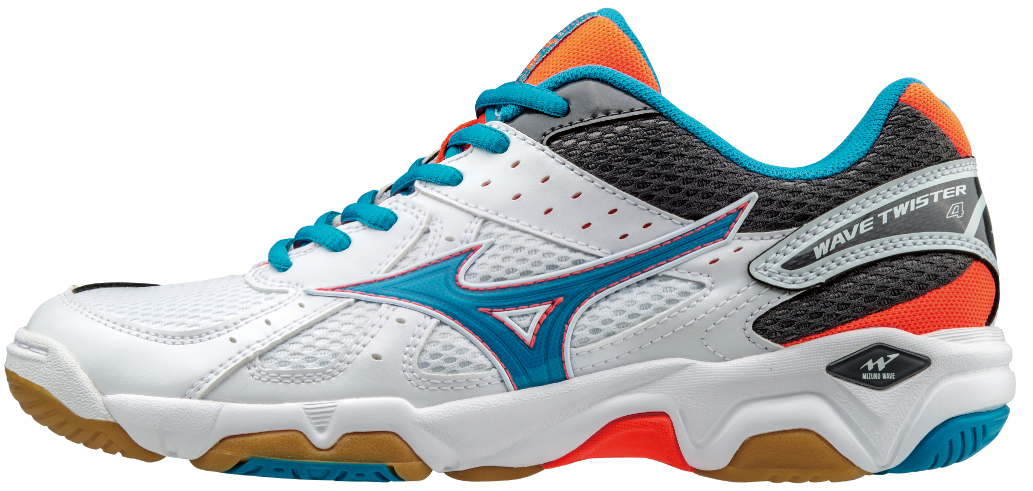 mizuno-wave-twister_1633.jpg