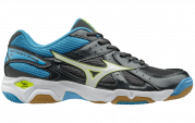 chaussures-mizuno-wave-twister-4-2017jpg_1822.png