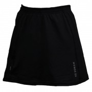 forza-zari-skirt-black.jpg