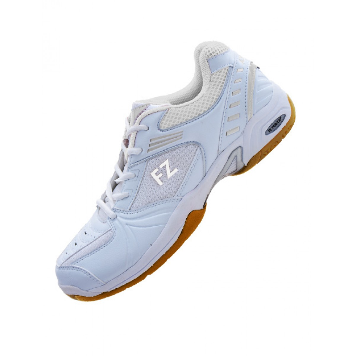 badminton-shoes-fierce-fzforza.jpg