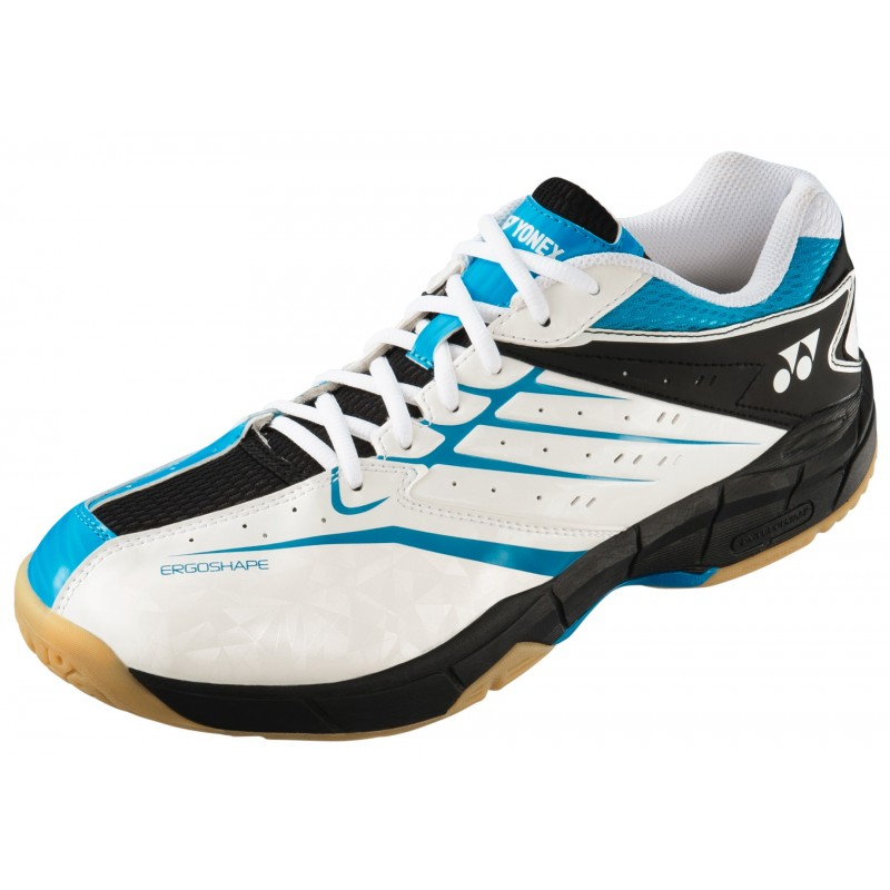 yonex-pc-comfort-advance-men-white-blue.jpg