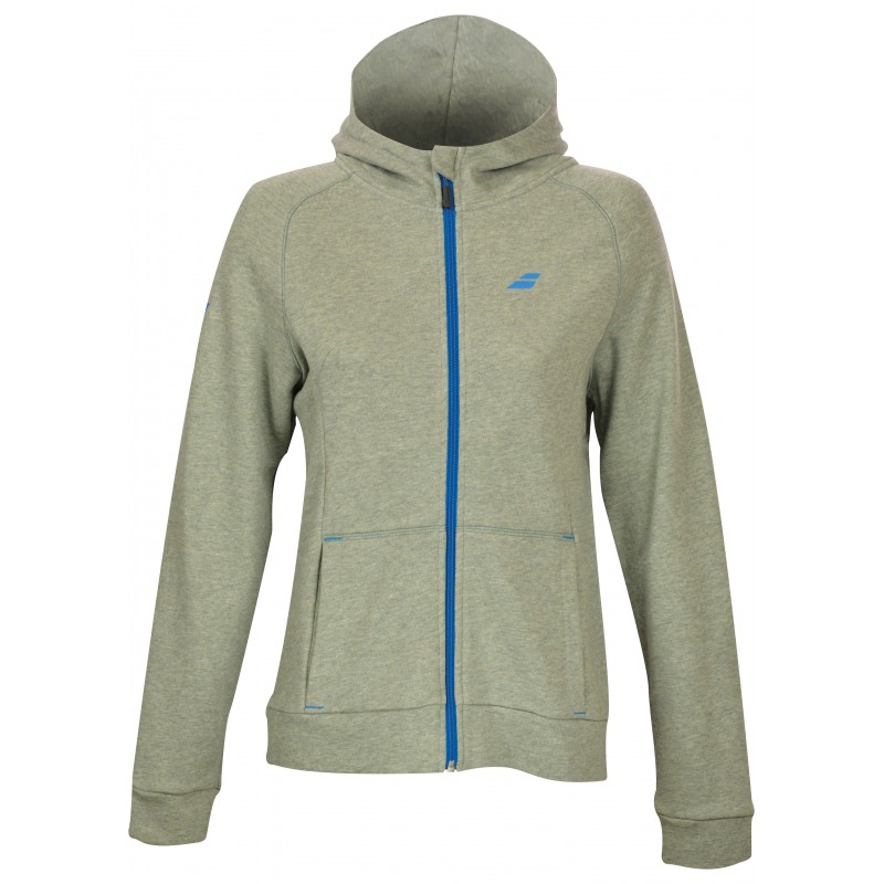 babolat-hood-sweat-core-2018-w-omen-heather-grey.jpg