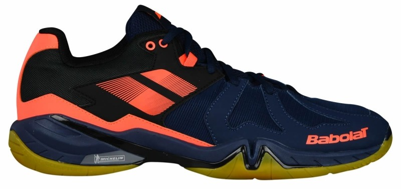 babolat-shadow-spirit-men-2018-navy-blue-orange.jpg