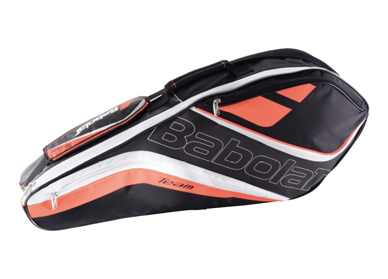sac-babolat-x3-team-line-rouge-2017.png