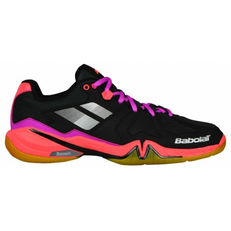babolat-shadow-spirit-women-2018-black-purple-pink.jpg