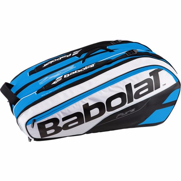 Babolat-Thermo-Bag-RHX12-751133.jpg