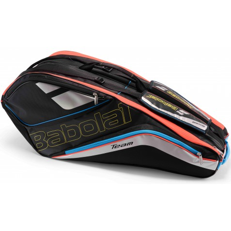babolat-racket-holder-x8-team-2017-multicolor.jpg