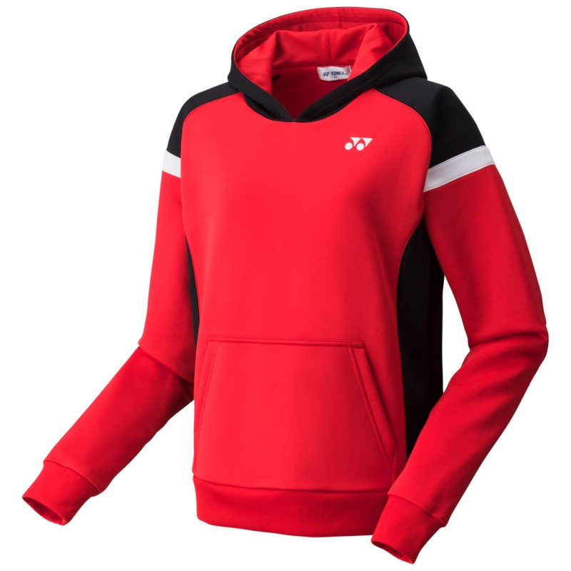 yonex-sweat-hoodie-women-yw0007-red.jpg