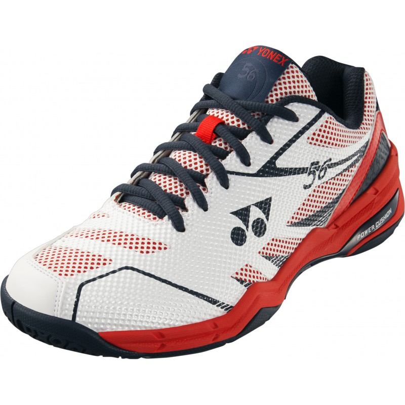 yonex-pc-56-men-white-red.jpg