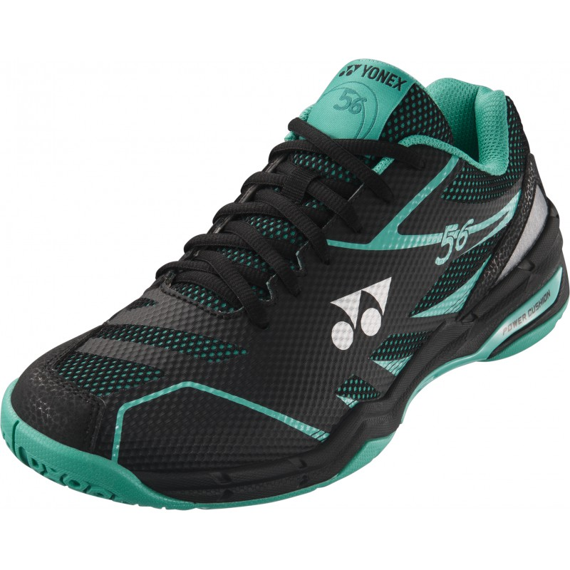 yonex-pc-56-men-black-mint.jpg