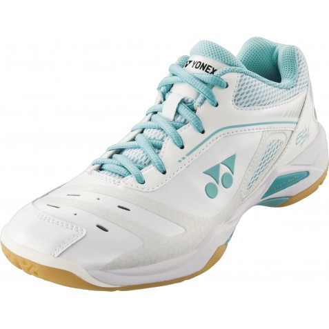 yonex-pc-65-x-lady-white-mint.jpg