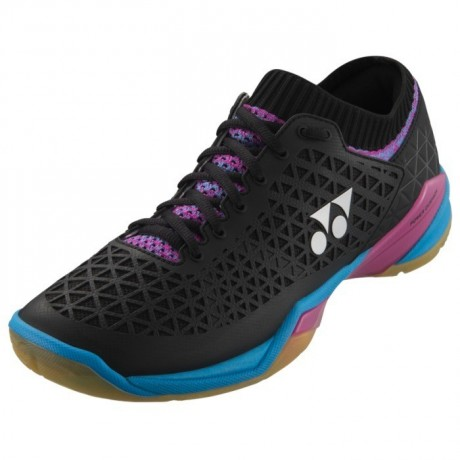 chaussures-yonex-power-cushion-eclipsion-z-lady.jpg