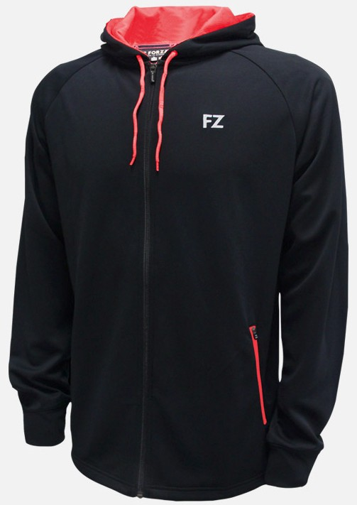 forza-laban-jacket-men.jpg