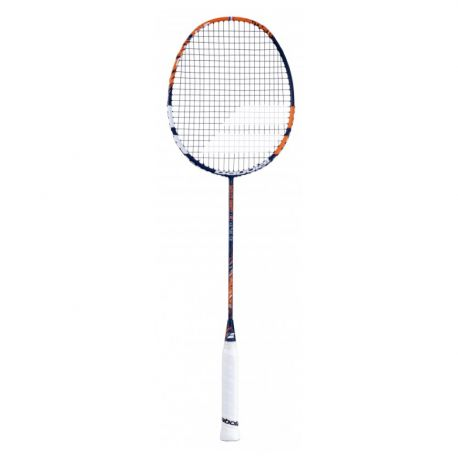 satelite-gravity-74-babolat-raquette-de-badminton-orange bis.jpg