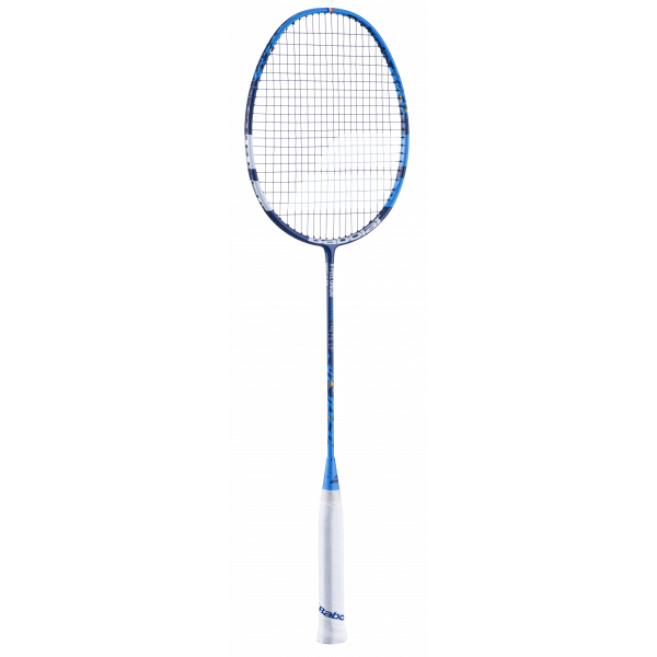 raquette-babolat-x-feel-origin-essential-2020.png