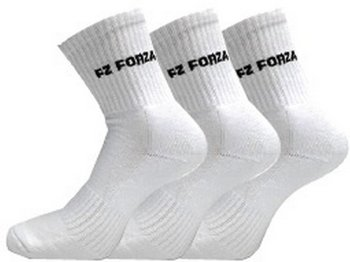socks comfort long 302451.jpg