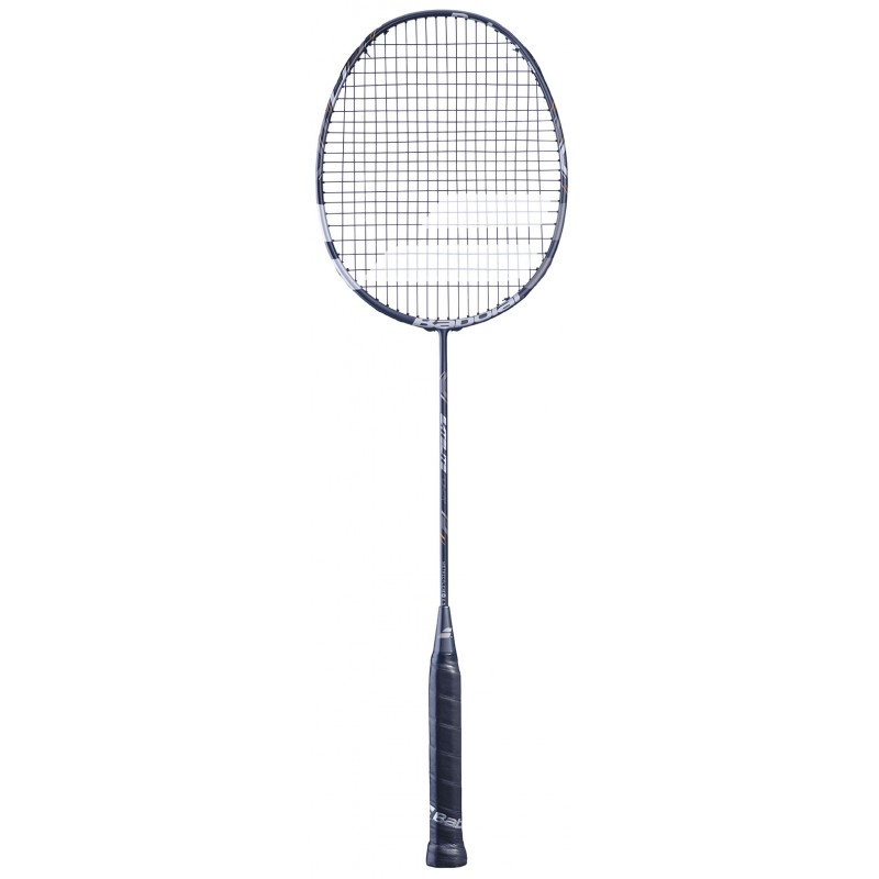 babolat-satelite-power.jpg