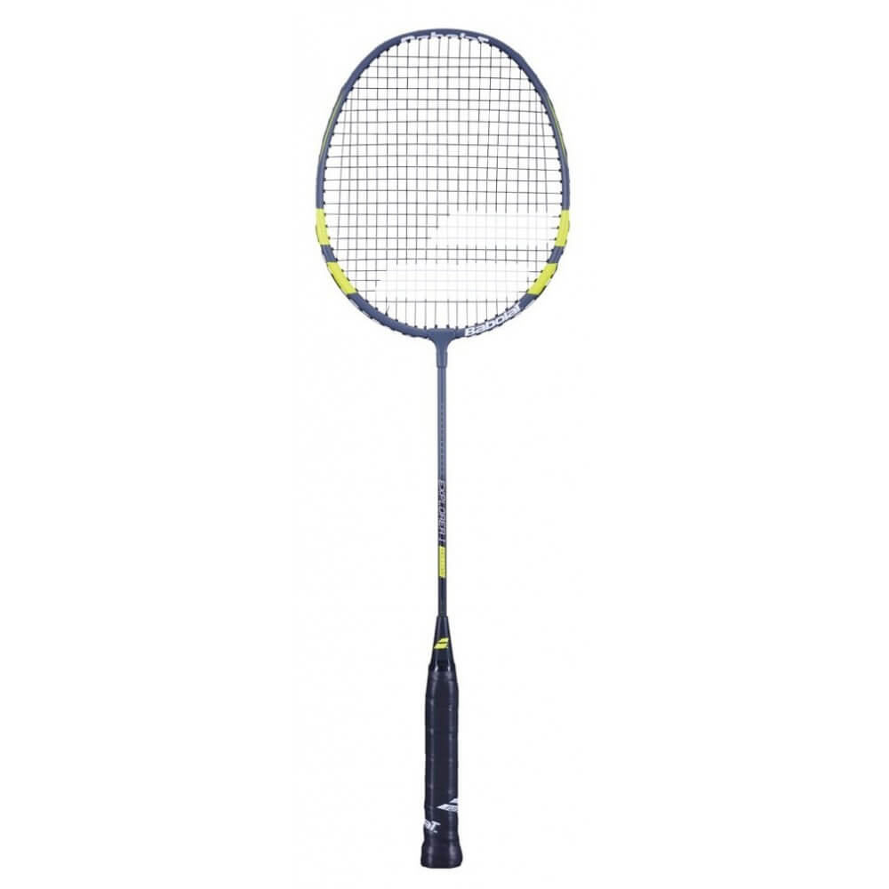 babolat-explorer-1-yellow.jpg