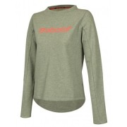 1---3WS18042_Core_Sweatshirt_3002_High_Rise_Hthr__3-4Face_HD.jpg